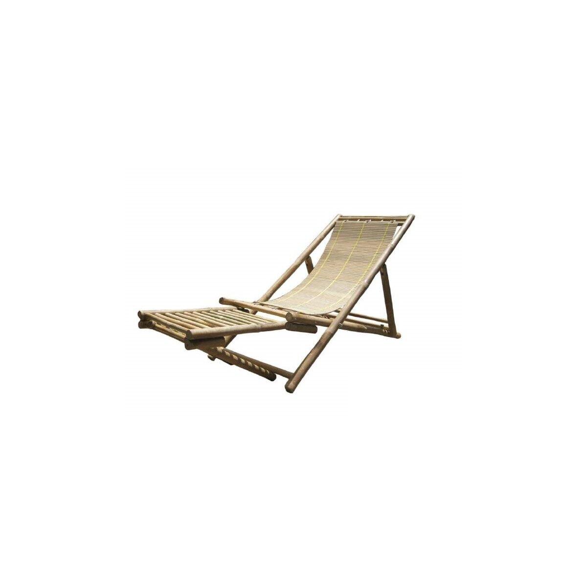 beach chair lounger gartenm bel liege chf. Black Bedroom Furniture Sets. Home Design Ideas