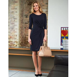 Brook Taverner One Collection Neptune Dress