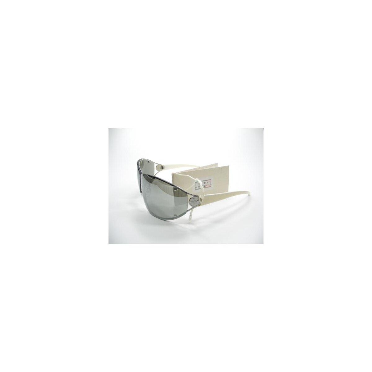 Armani Sonnenbrille Damen Preisvergleich • Die besten Angebote ...