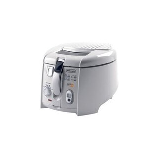 DeLonghi Fritteuse F 28533