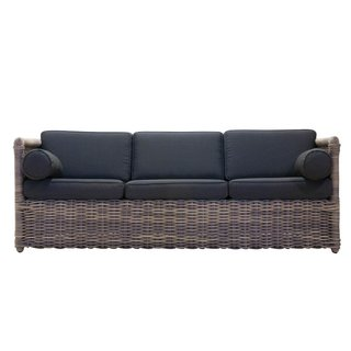 Key West Lounge Sofa