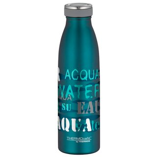 TC Bottle water 0.5 lt.