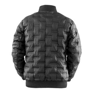 Result Ultrasonic Rib MA1 Jacket